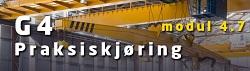 G4_Praksiskjøring_banner