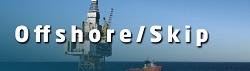 Offshore_banner