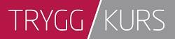 TryggKurs-logo_250